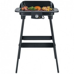 SEVERIN Barbecue grill sur...