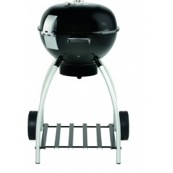 Barbecue boule No.1 Sport F50