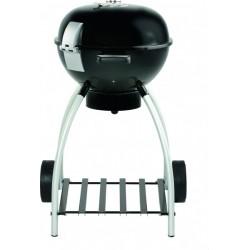 Barbecue boule No.1 Sport F50