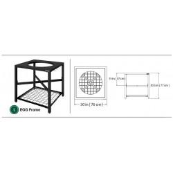 Egg Frame Module pour Egg L