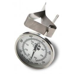 Thermometre Tel-Tru 8 cm