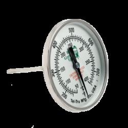 Thermometre Tel-Tru 5 cm