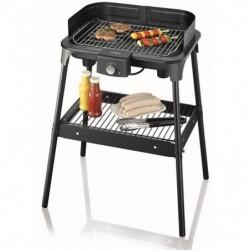 Barbecue grill électrique...