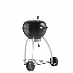 Barbecue boule No. 1 Belly F50