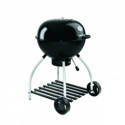 Barbecue boule No.1 Sport F60