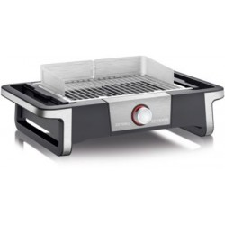 Barbecue gril 2500w Style...