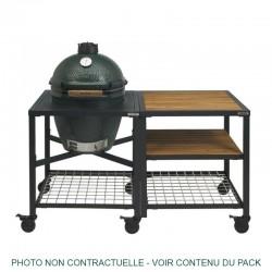 Medium - Pack Kitchen System