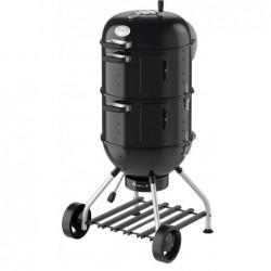 Barbecue Fumoir No. 1 F50-S...