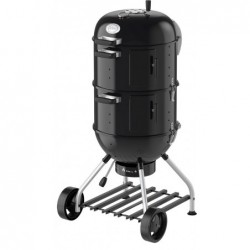 Barbecue Fumoir No. 1 F50-S