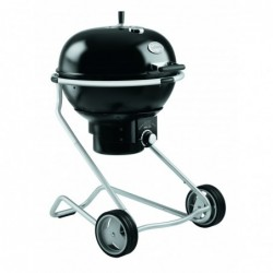 Barbecue boule No.1 AIR F60