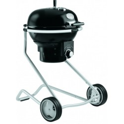 Barbecue boule No.1 AIR F50
