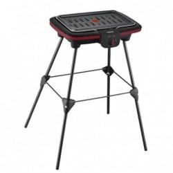 Barbecue sur pieds Easy...