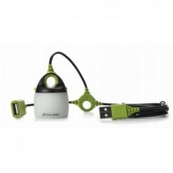 Lanterne Light-A-Life Mini...