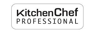 KitchenChef