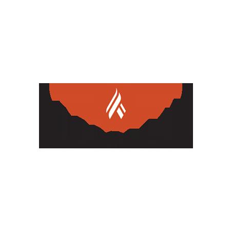 Arteflame